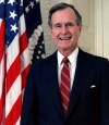 george-herbert-walker-bush.jpg