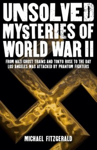 unsolved-mysteries-of-world-war-ii.jpg